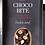 Thumbnail: Choco Bite