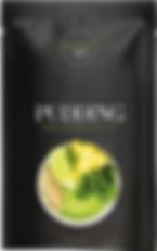 Pudding_Pineapple_&_Kale_&_Spirulina.png