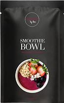 Smoothie_Bowl_-_Strawberry,_Chokeberry.p