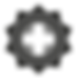 Rollladen reparaturen innsbruck, sonnenschutztechnik,Markise kaufen, rollladen kaufen, rollladen defekt, sonnenschutz richten lassen, faltstore schnur gerissen, sonnenschutz innsbruck, sonnenschutz tirol, sonnenschutztechnik tirol, sonnenschutzdoktor, der sonnenschutzdoktor
