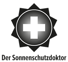 Sonnenschutzdoktor, Sonnenschutz Reparatur Tirol,Raffstore Tirol