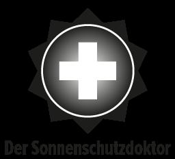 Sonnenschutz Hall Absam Thaur Rum Innsbruck Mils Tirol, Sonnenschutz Reparatur, Sonnenschutz Montage, Sonnenschutz Service