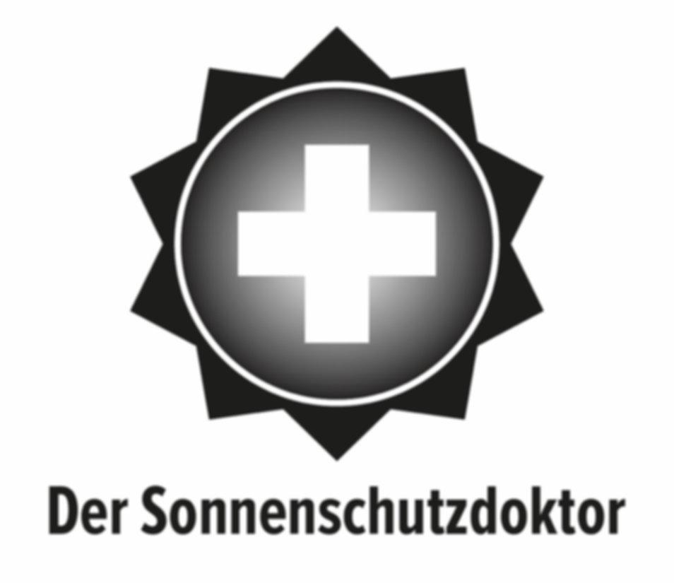 Sonnnschutz, Reparatur, Markisen, Rollläden, Jalousien, Notdienst, Rollo defekt, Markisenbespannung, Tirol