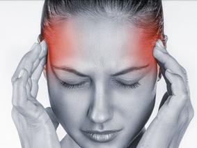 Sentimos mal-estar físico quando estamos ansiosos?