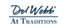 Del Webb At Traditions OL 540_edited.jpg