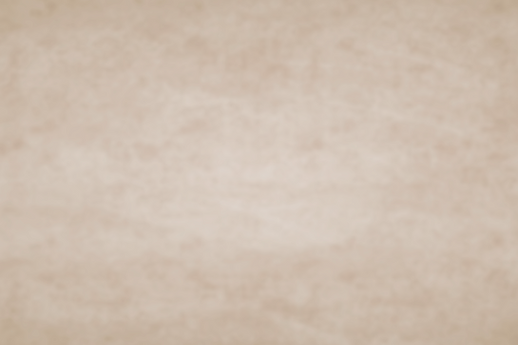 background_mostra_site.png