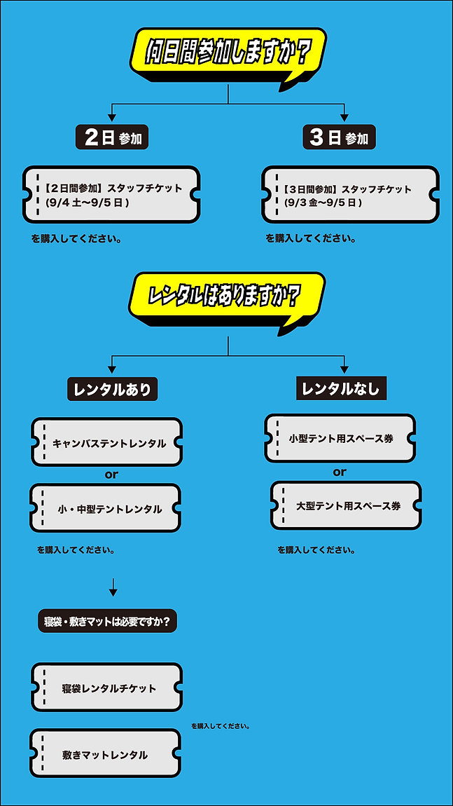 質問1.jpg
