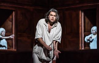 Royal Opera | JPYAP Summer Performance