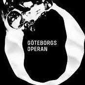 Gothenburg_edited.jpg