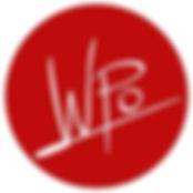 WPO.jpg
