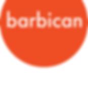 Barbican.png