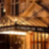 Wigmore Hall 2_edited.jpg