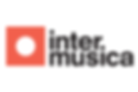 Intermusica.png