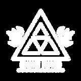 logo blanco sf.png