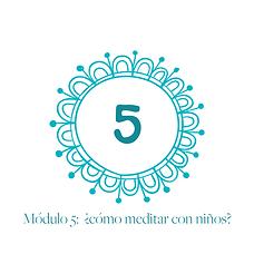 MÓDULO-5.png