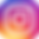 480px-Instagram_icon.png