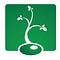Copy of La Semilla Logo.png