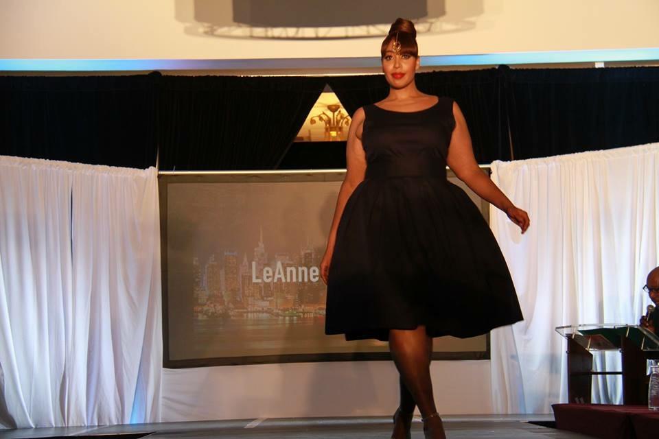 LeAnne Magano