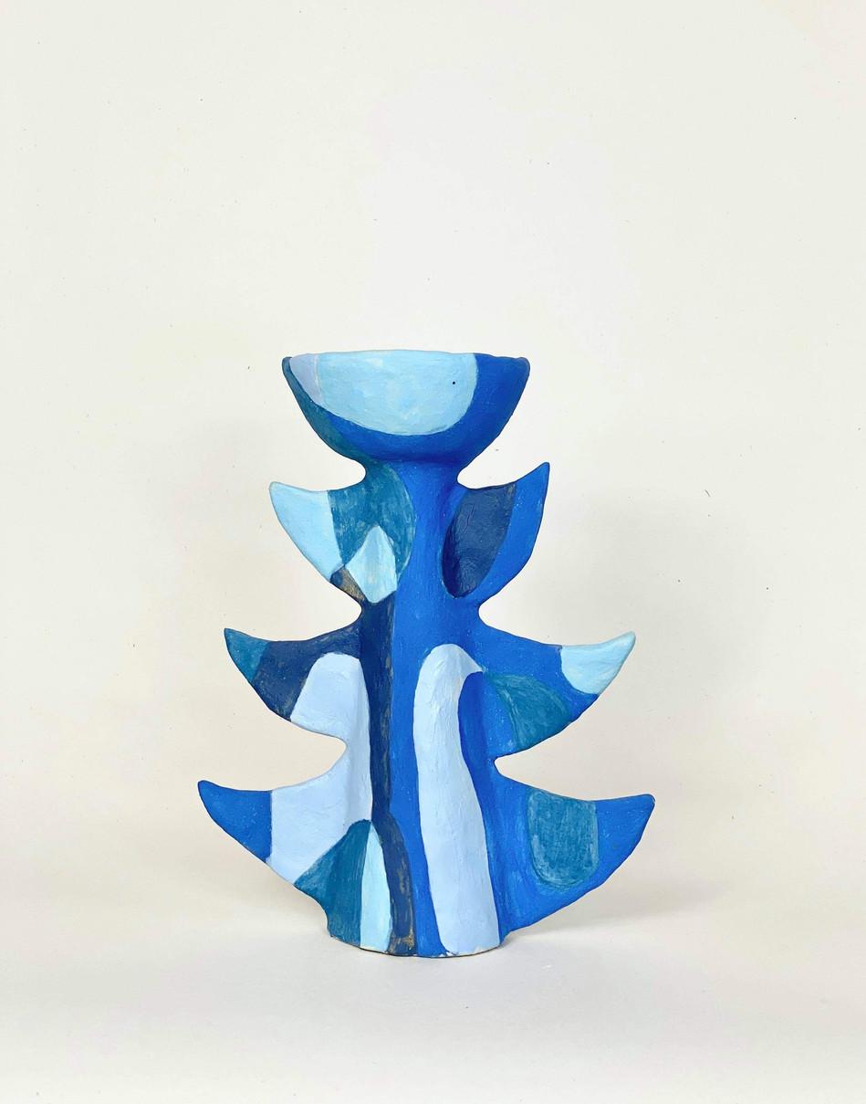 ceramic 202