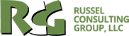 RCG-logo_Horizontal cropped.png