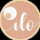 ilo.logo.png