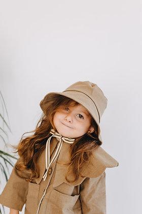 Katie Şapka