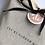 Thumbnail: Kişiselleştirilmiş Bez Çanta
