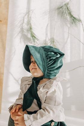 Leila Şapka