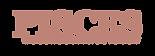 Pisces logo-04.png