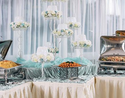 OC Weddings- Twinkle Bell