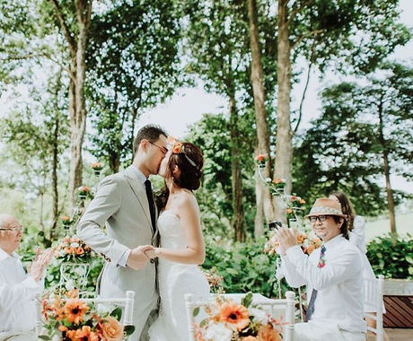 Orange-Clove-Wedding-Solemnization-Styling-Food-Andri-Tei-Scott-Eve-16-770x514.jpg