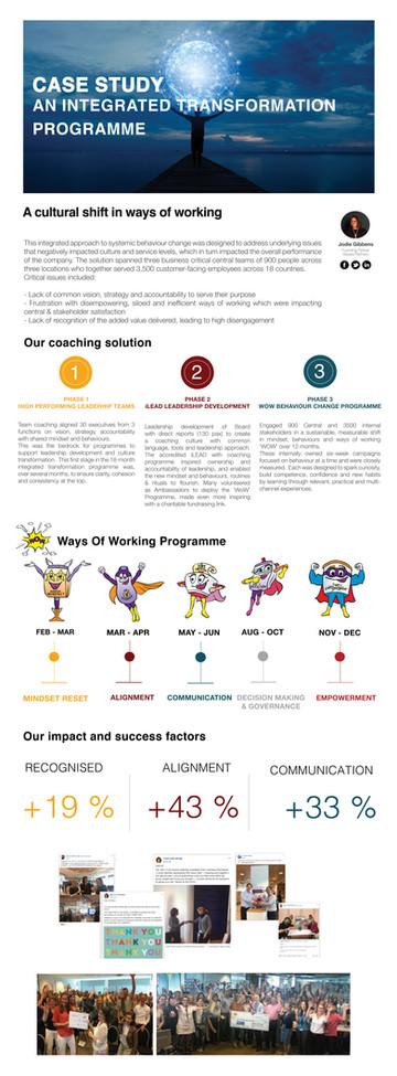 An integrated transformation programme.jpg