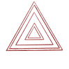 triangle1_2.png