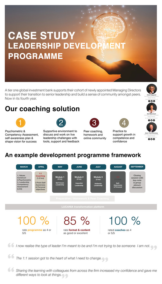 Leadership Development Programme.jpg