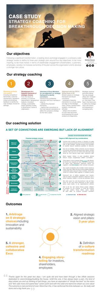 strategy coaching framework case study.jpg