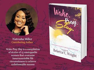 new wake pray slay book natrosha_edited.