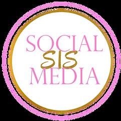 Social Sis Media Transparency.png