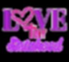 Love Thy Sistahood Logo.png