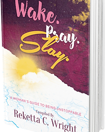 Final Book Cover Wake Pray Slay.png