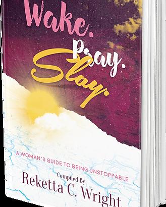 Final Book Cover Wake Pray Slay.png