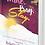 Thumbnail: Wake Pray Slay Book
