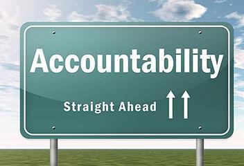industryweek_10403_accountability_t_edit