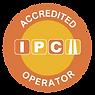 IPC accredited logo AOS-V1.png