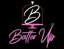 BattUp new logo(BLK).jpg