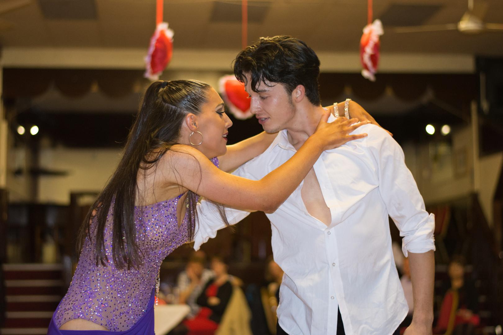 Valentines Dance 2016-7.jpg