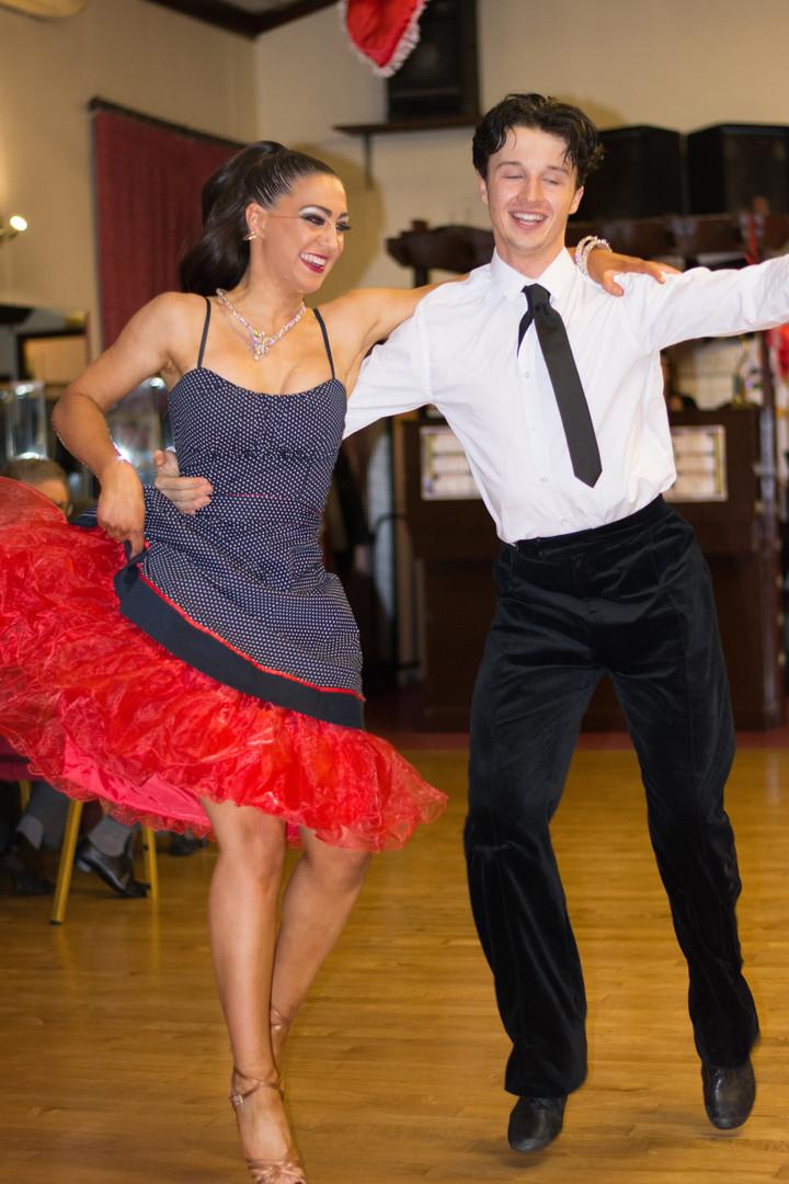 Valentines Dance 2016-4.jpg