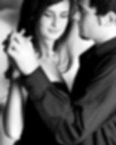 couple-dancing-0510-lg.jpg