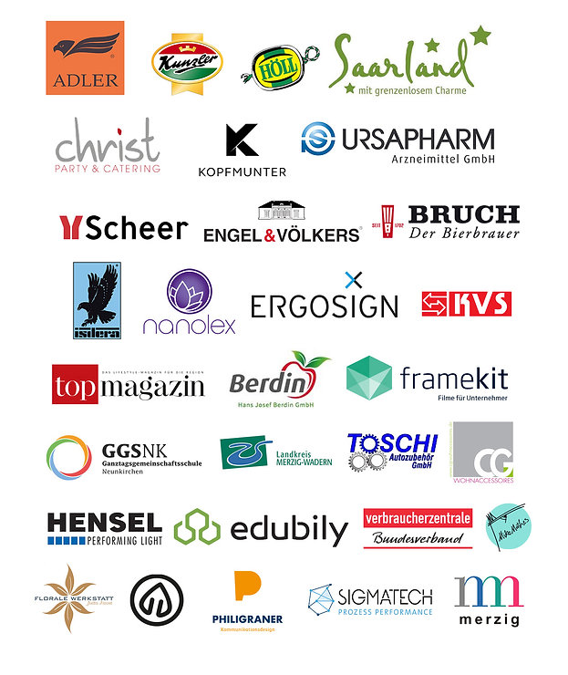 kunden partner 2020.jpg
