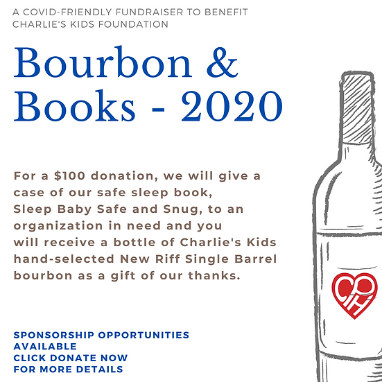 Bourbon and Books 2020.png