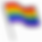Rainbow_knight_helmet-512.png